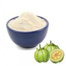 Гарциния Камбоджийская, экстракт плодов, 60% Гидроксилимонной кислоты (Garcinia Cambogia, 60% НСА эестракт)