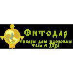 Рассказ о магазине Фитодар.