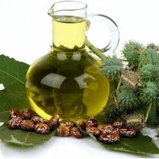 Касторовое масло из Индии. (100 мл)